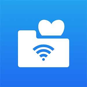 tayutec(iOS python, lua, ruby, perl, swift, html, css